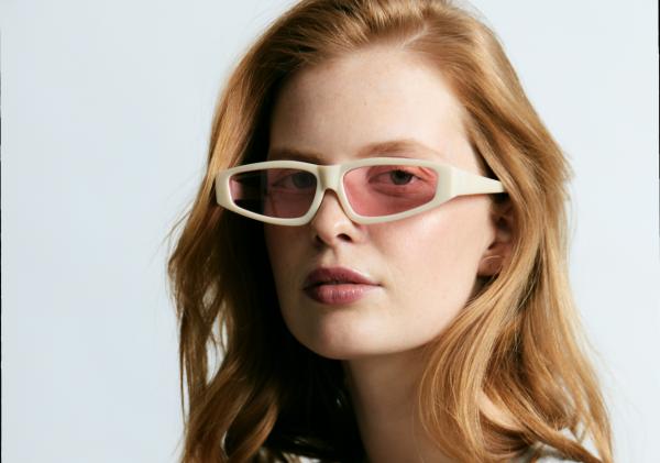 Les tenues minimalistes les plus tendances pour les femmes : Printemps 2021