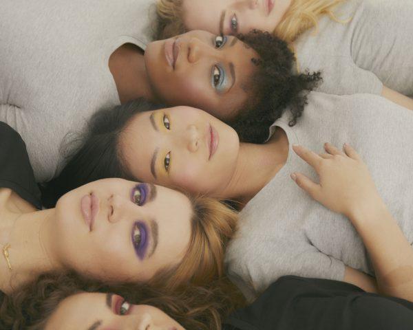 Journée internationale de la femme 2021: embrasser la diversité des femmes
