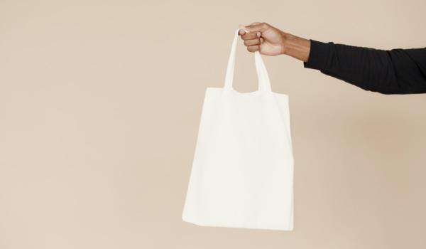 Semaine sans sacs plastiques